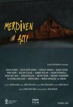 Merdiven Altı (2011) afişi