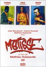 Metisse