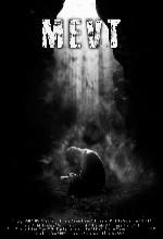 Mevt (2009) afişi