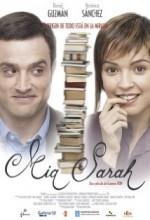 Mia Sarah (2006) afişi