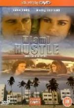 Miami Hustle (1996) afişi