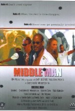 Middle Man (2004) afişi