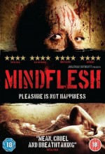 Mindflesh (2008) afişi