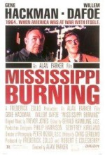 Mississipi Yanıyor – Mississippi Burning