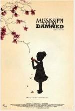 Mississippi Damned (2009) afişi