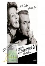 Mit Himbeergeist Geht Alles Besser (1960) afişi