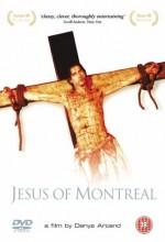 Montreal 'li isa