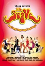 Mr. Suave: Hoy! Hoy! Hoy! Hoy! Hoy! Hoy! (2003) afişi