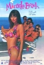 Mucize Plaj (1992) afişi