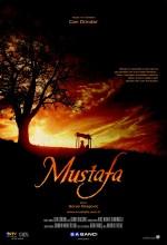 Mustafa (2008) afişi