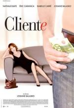 Müşteri Erotik Film +18 izle