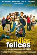 Mutlu Gün (2006) afişi