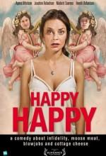 Mutlu Mutlu