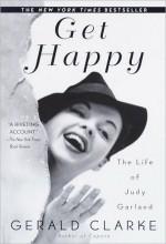 Mutlu Ol: Judy Garland'ın Hayatı