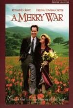 Mutluluk Savaşı (1997) afişi