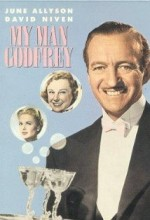 My Man Godfrey (ıı)