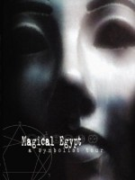 Magical Egypt (2001) afişi