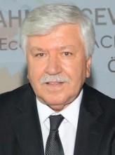 Mahmut Cevher profil resmi