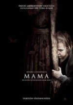 Anne-Mama Full Hd izle 720p
