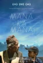 Manakamana (2013) afişi