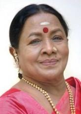 Manorama profil resmi