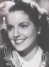 María Eugenia profil resmi
