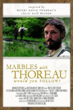 Marbles with Thoreau (2009) afişi