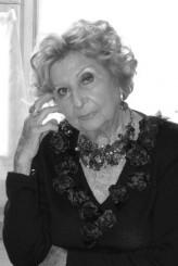 Maria Lovetti profil resmi