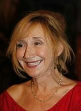 Marie-Anne Chazel profil resmi