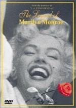 Marilyn Monroe Efsanesi (1966) afişi