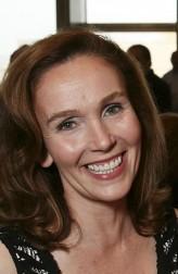 Marita Geraghty profil resmi