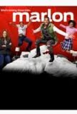 Marlon (2016) afişi