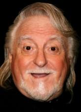 Marty Ingels profil resmi