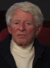 Marty Pasetta profil resmi