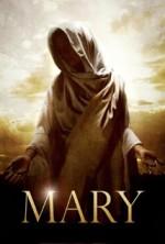 Mary (2017) afişi