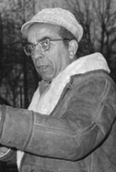 Massimo Dallamano profil resmi