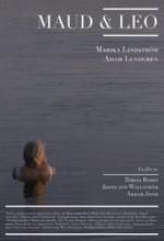 Maud & Leo (2009) afişi