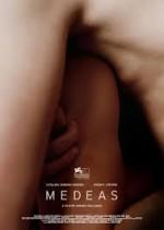 Medealar (2013) afişi