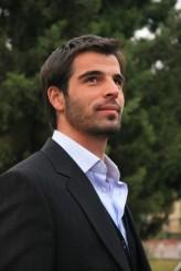Mehmet Akif Alakurt profil resmi