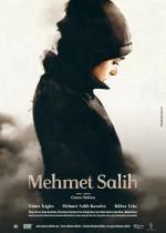 Mehmet Salih (2016) afişi