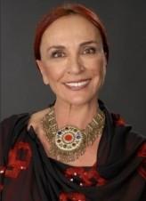 Meriç Başaran profil resmi