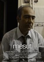 Mesut (2013) afişi