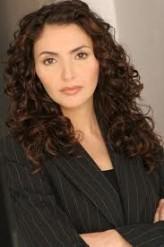 Michele Maika profil resmi