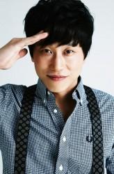 Min Seong-Wook