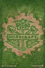 Minecraft: The Story of Mojang (2012) afişi