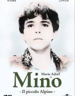 Mino (1986) afişi
