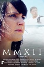 Mmxii (2016) afişi