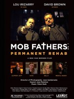 Mob Fathers: Permanent Rehab