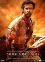 Mohenjo Daro 2016.DVDScr izle