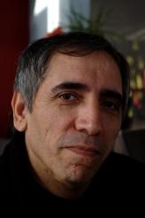 Mohsen Makhmalbaf profil resmi